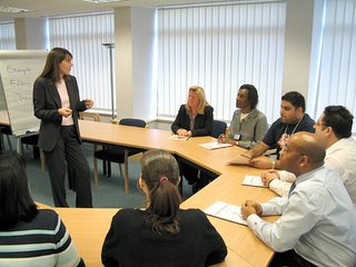 Project Management Training Courses Cork, Limerick and Dublin