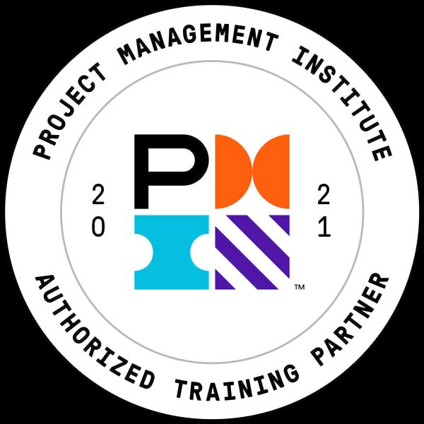 PMI Authorized Training Partner